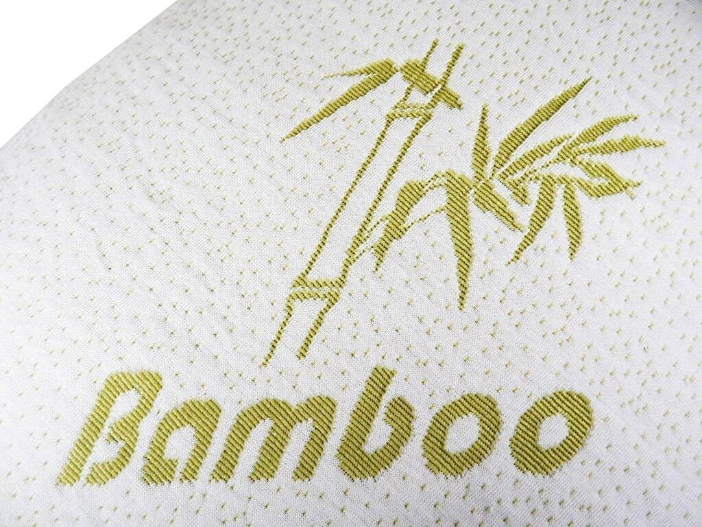 magnificent bamboo pillow benefi u2026
