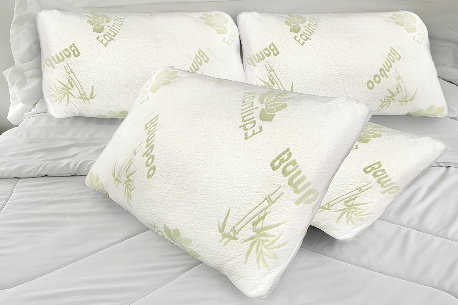 shredded memory amazoncom gallery comfortac with ac comfort pillow cushion amazon reviews foam by