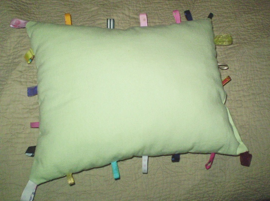 How To Wash Pillow And Remove Moist Bamboo Pillow Reviews