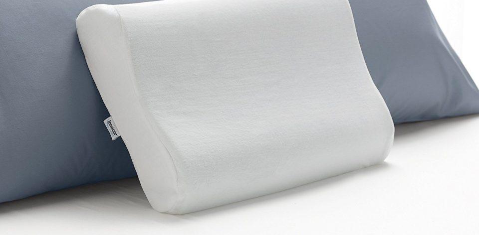 Best Bamboo Pillow Reviews