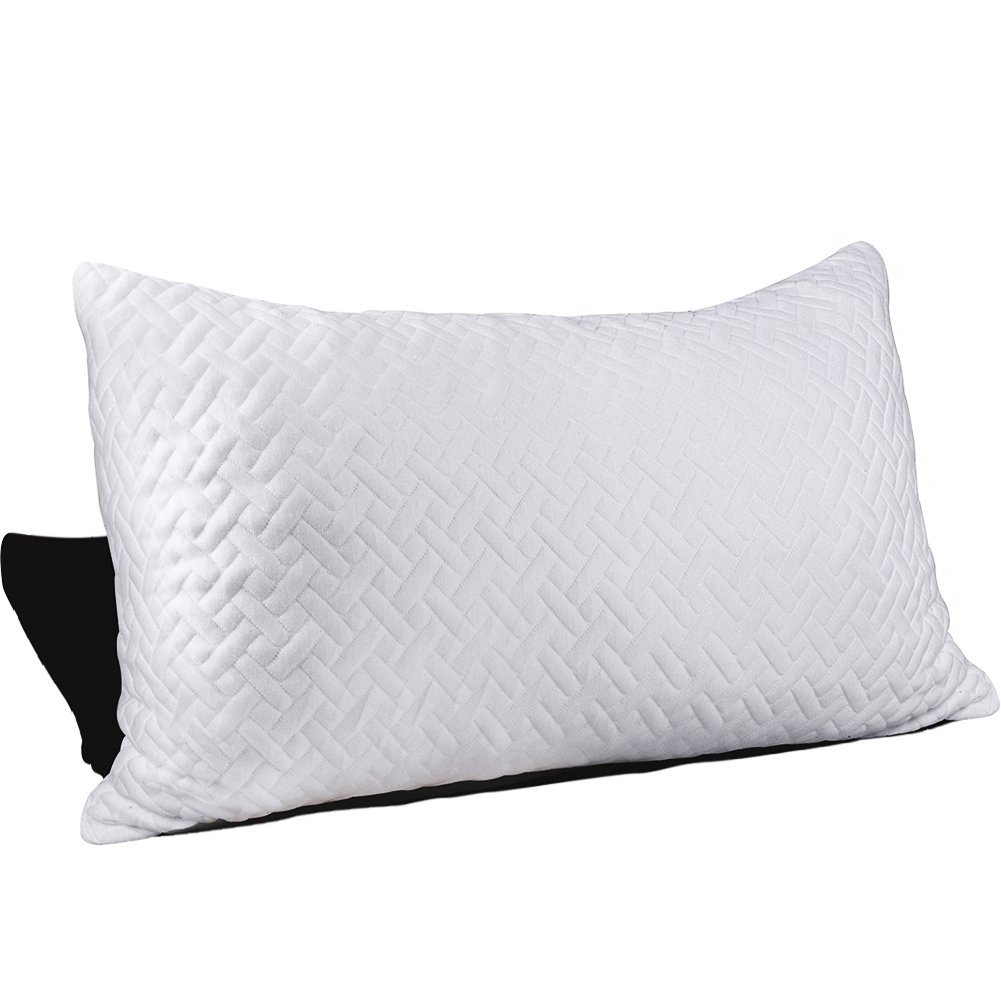 Hoperay Bed Pillow