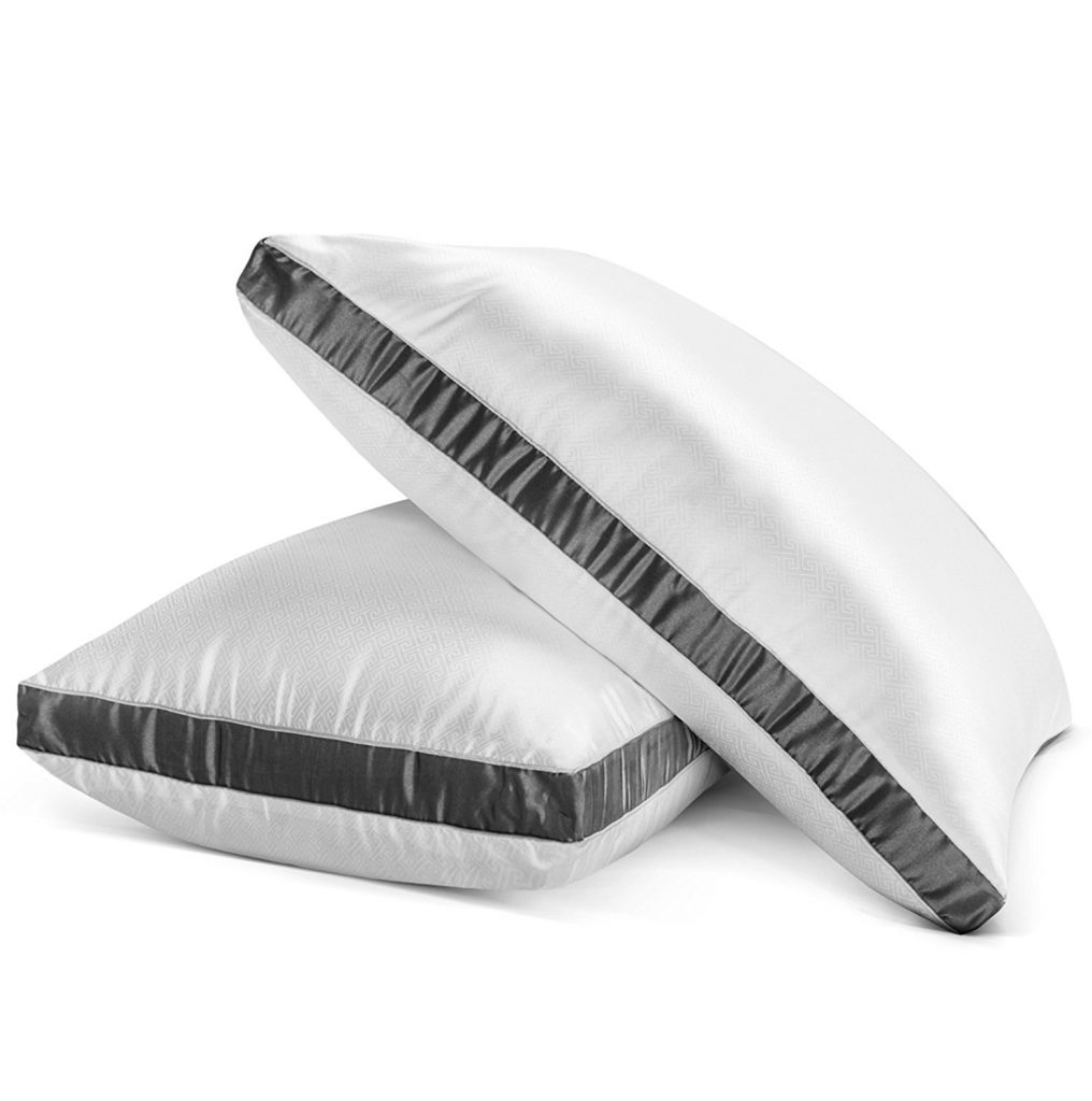 Restorology Genius Cool Pillow