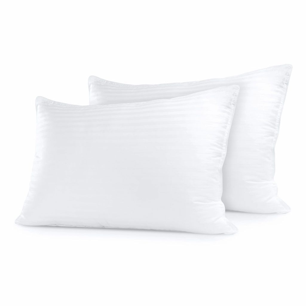 Sleep Restoration Pillow